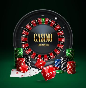 Online poker bangladeshi