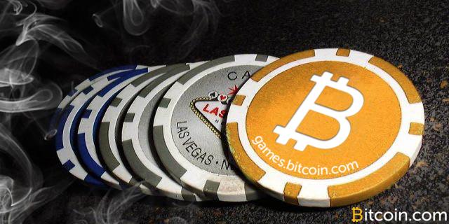 10€ gratis bitcoin casino bonus
