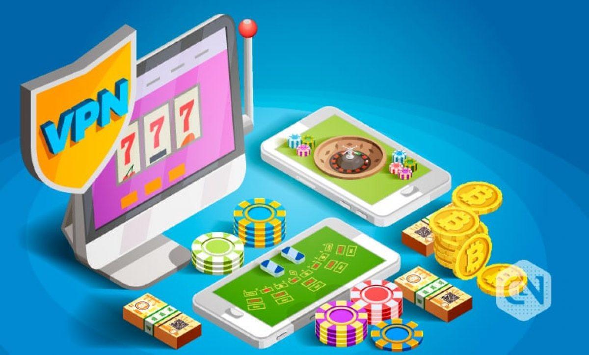 Samba Carnival btc slots Oshi Casino deposit bonus