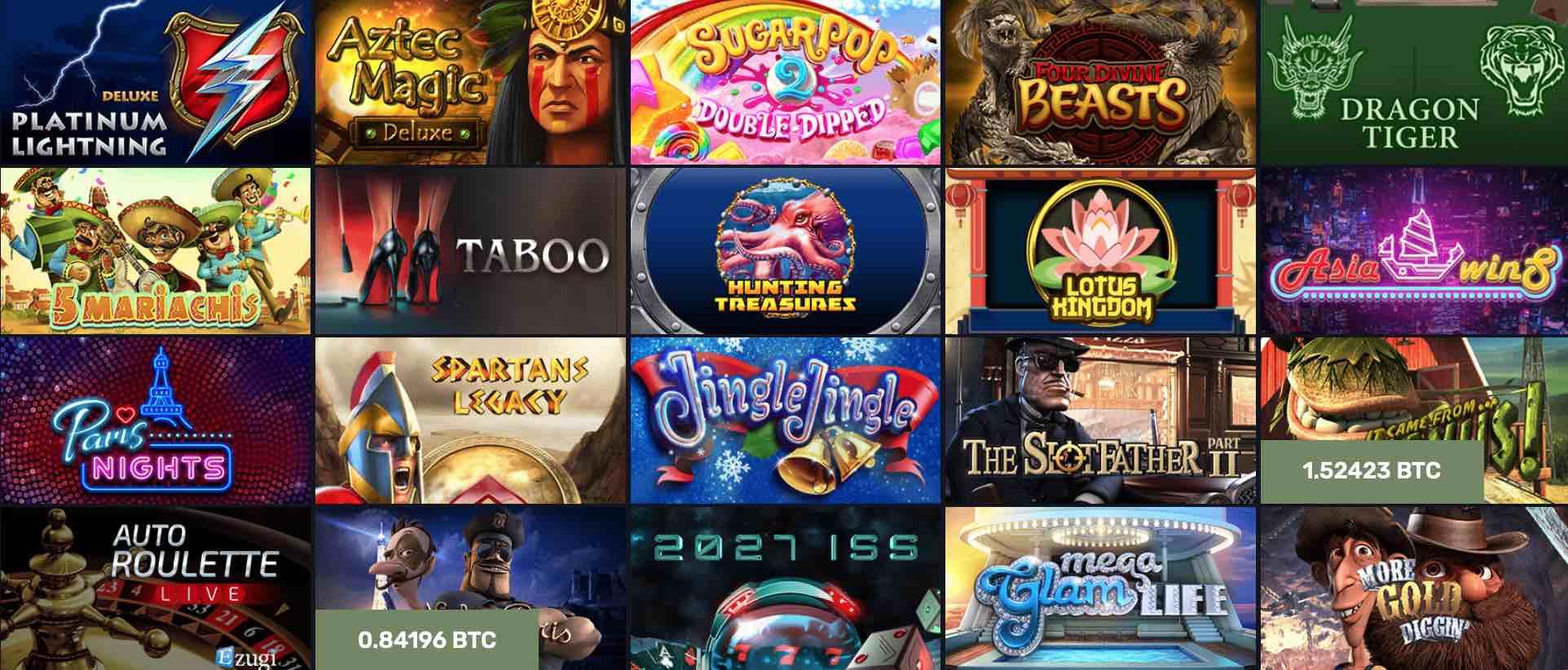 Single deck blackjack strategy wizard odds