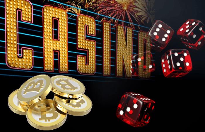 Spy Game slots 22Bet Casino online