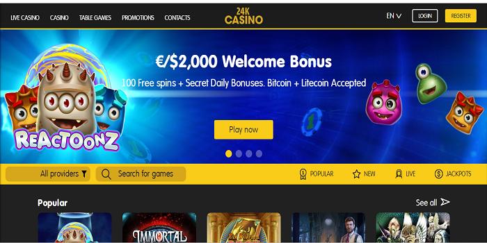 Best bitcoin slot machines to play on ipad