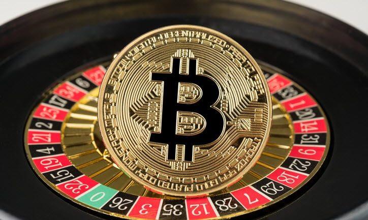 Real money bitcoin casino no deposit bonus