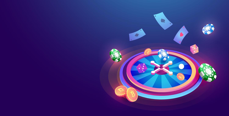 FortuneJack Casino Joker Spin free spins