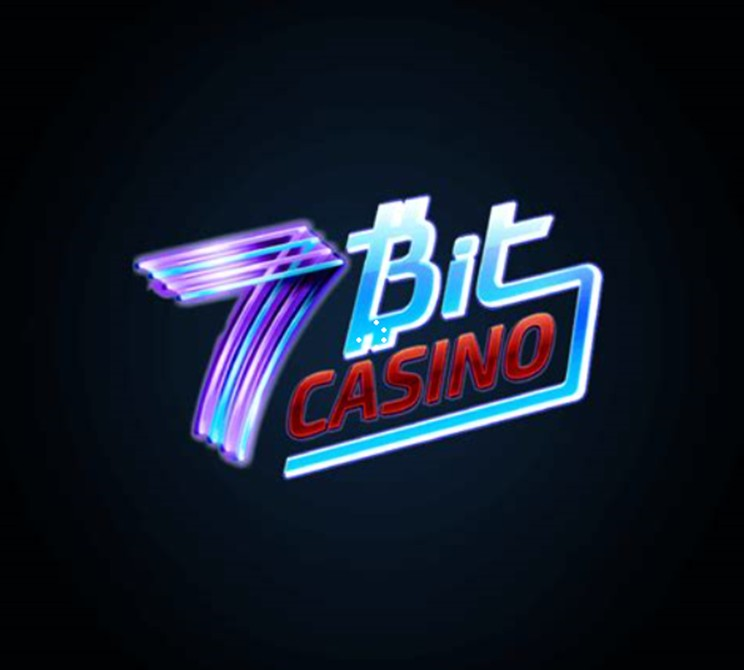 Best bitcoin slot machines to play at choctaw bitcoin casino