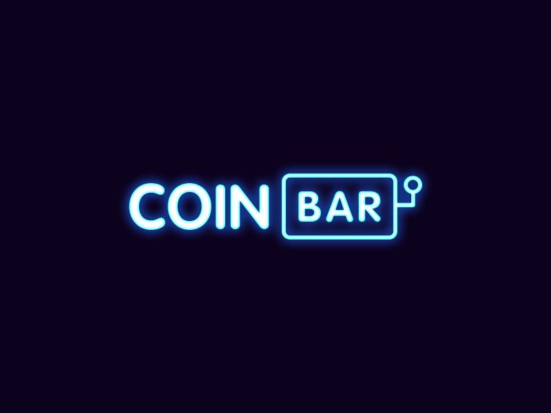 Play bitcoin slot machine online free
