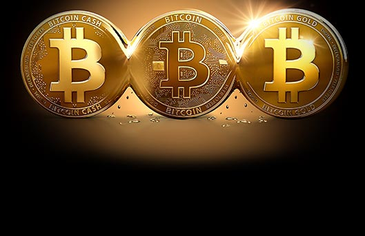 Online bitcoin casino games news