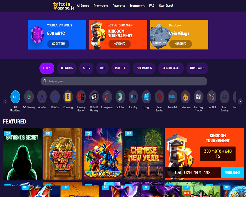 Golden Flower of Life slots Sportsbet.io free games