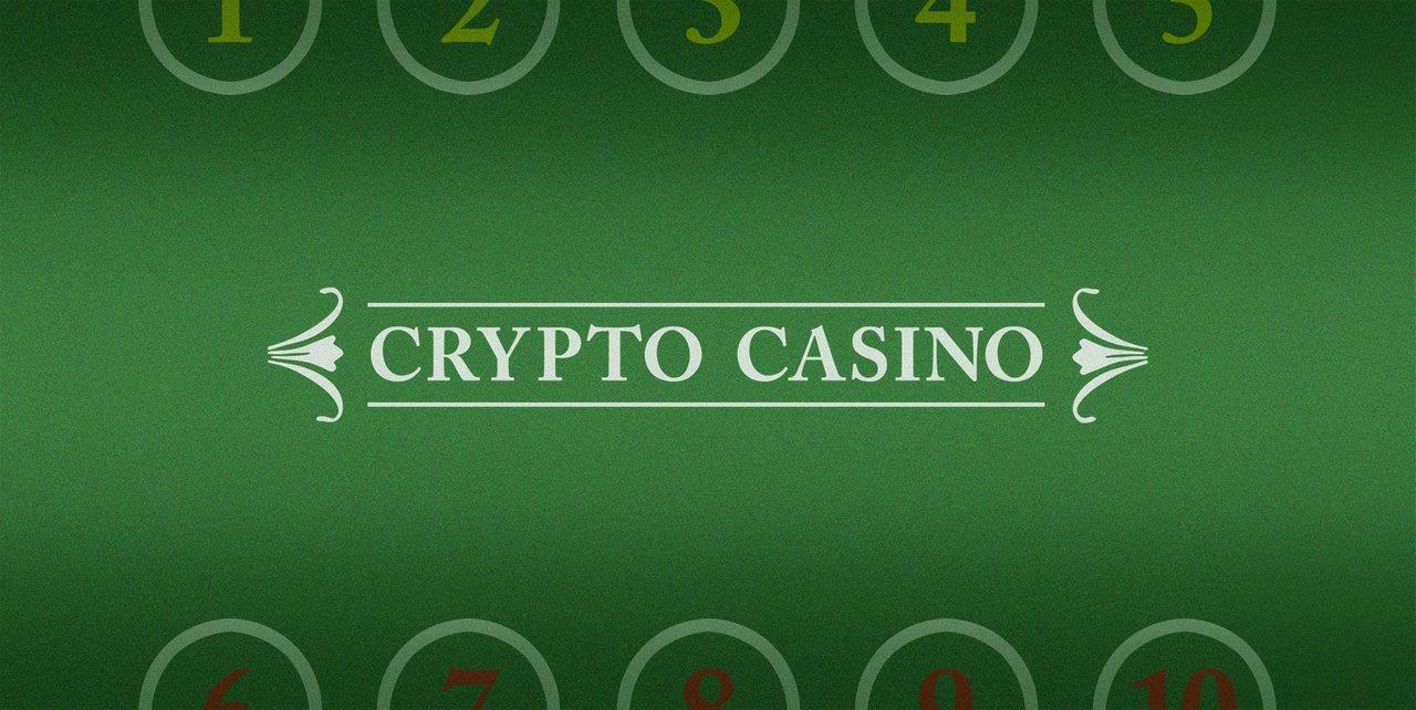 Bitcoin casino games free bitcoin slot