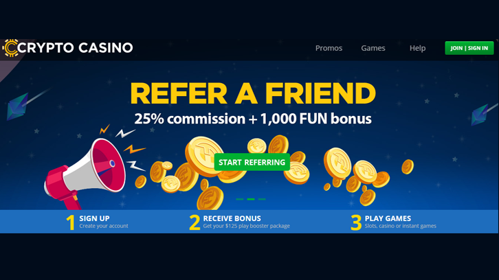 Five Times Wins btc slots mBTC free bet free spins