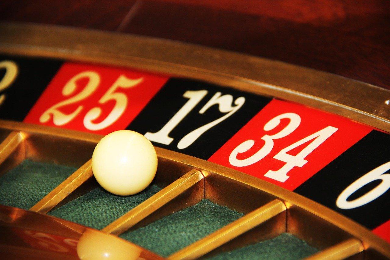 Dragon Slot bitcoin slots mBit Casino deposit bonus